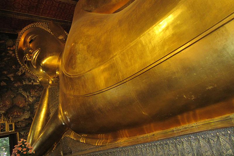 BANGKOK WAT PHO IMG_4792