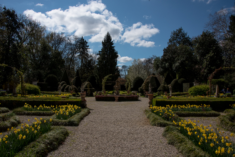 Giardinity Primavera 2018 (7)