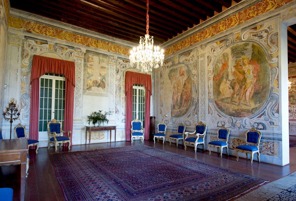 Villa-Pisani-Bolognesi-Scapabrin-014