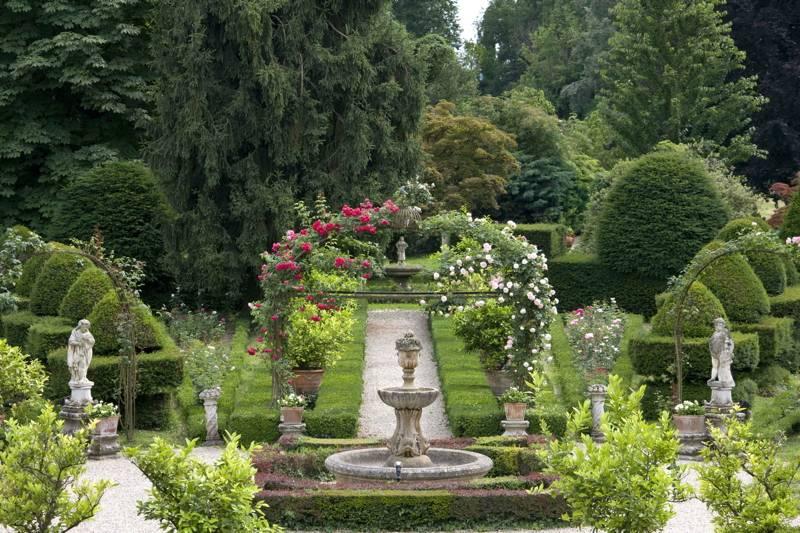 giardino_villa_pisani
