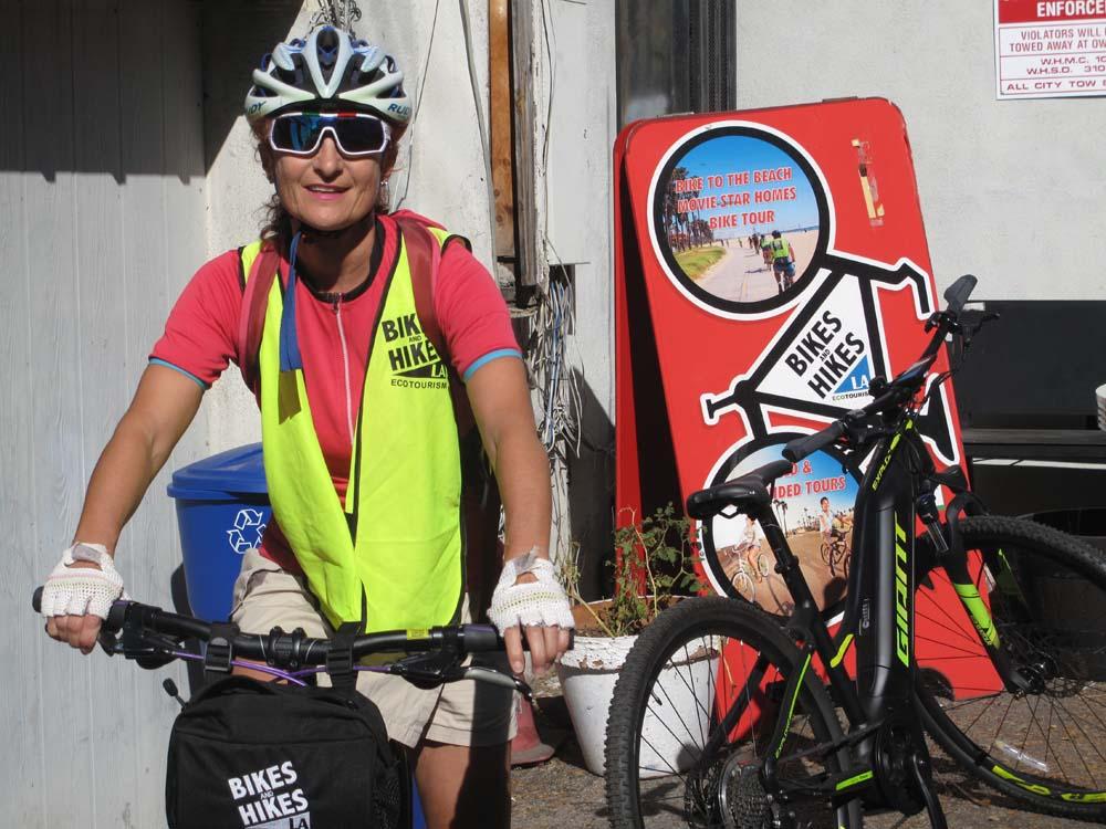Bikes&Hikes Shop2