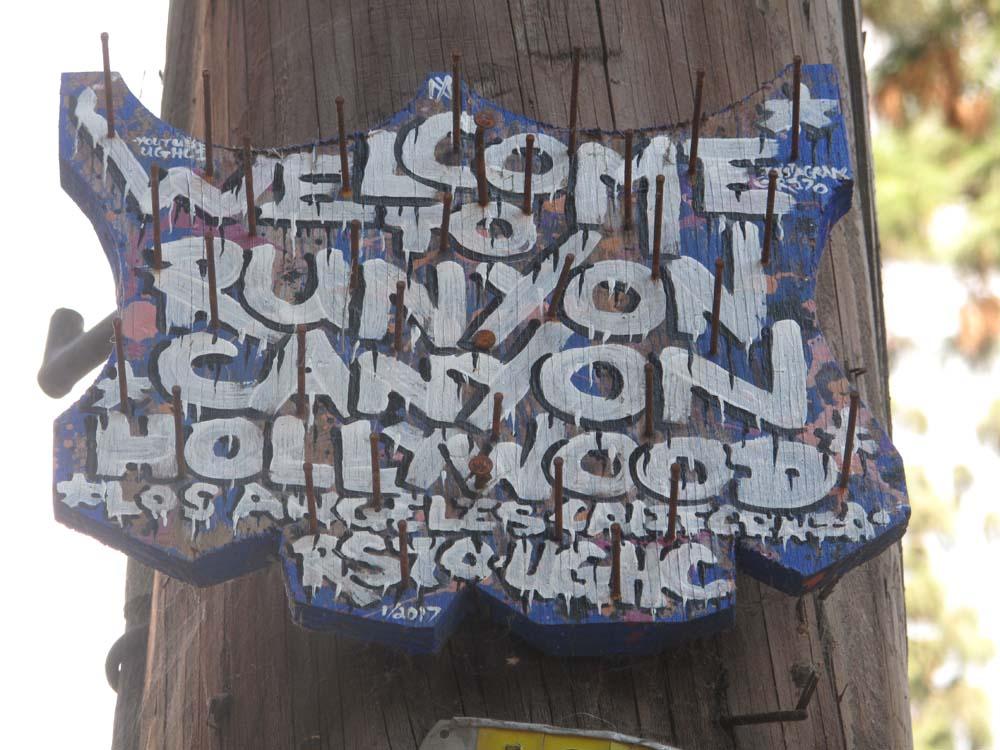 Runion Canyon6