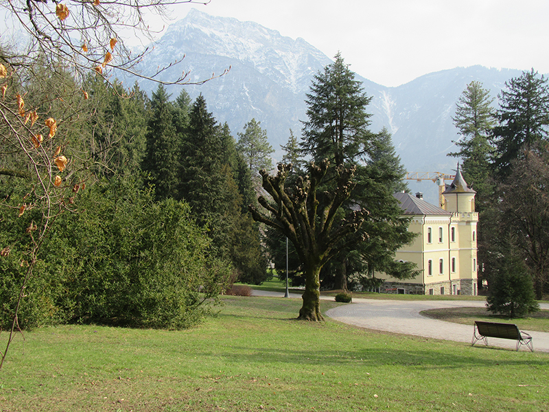 PARCO LEVICO  IMG_6548