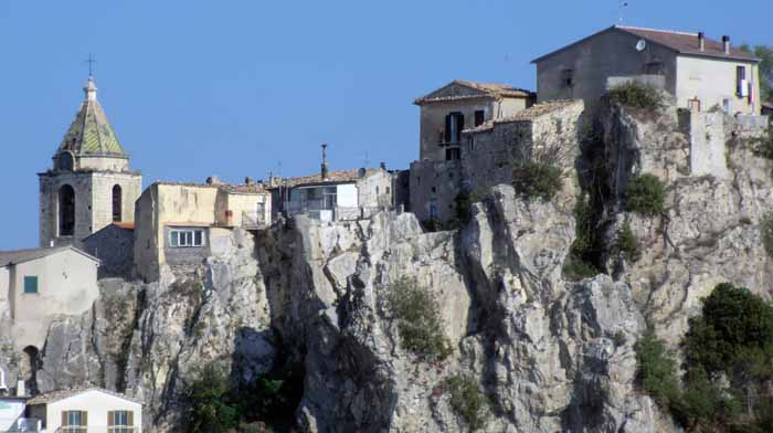 bagnoli panorama 2