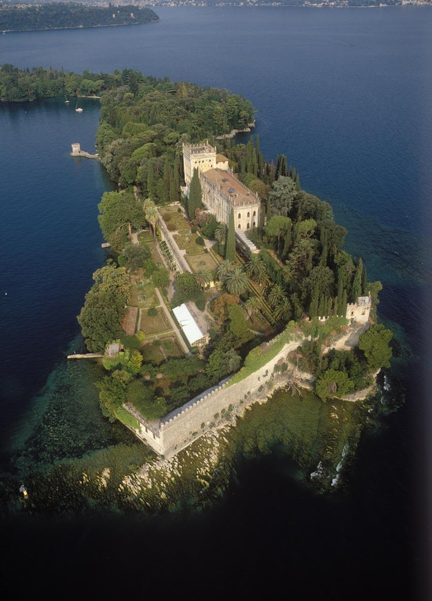 Isola-del-Garda