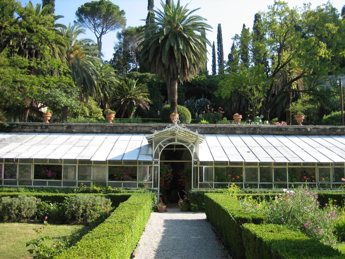 Serra-dei-giardini-di-Isola-del-Garda