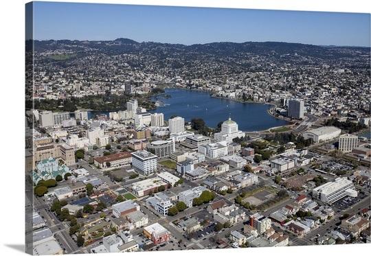 lake-merritt-oakland-california-usa-aerial-photograph,2099122