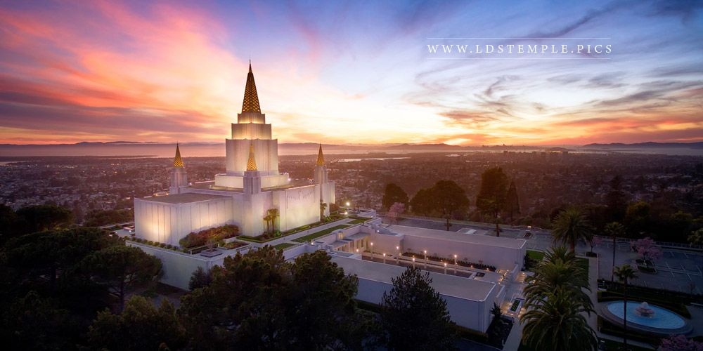 oakland-temple-from-on-high