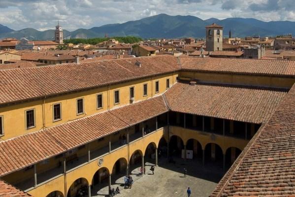 Palazzo-della-Sapienza