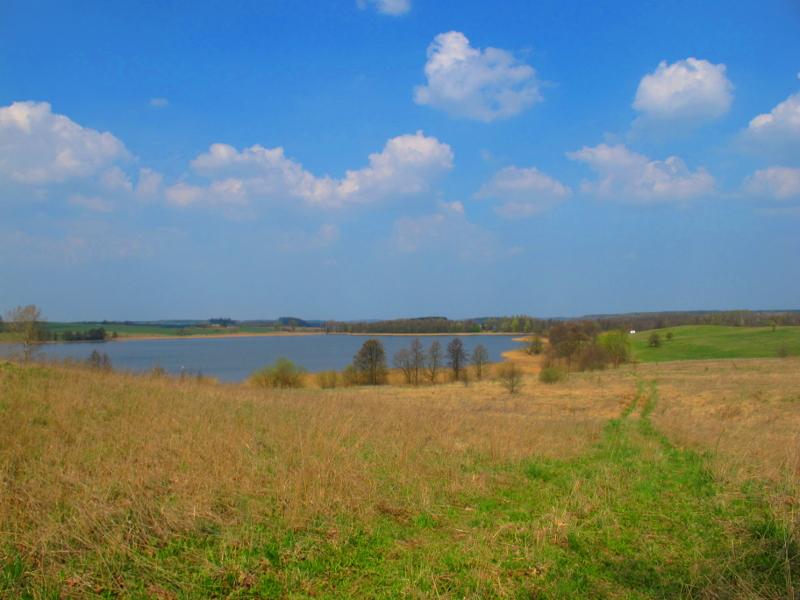Masuria_Sterlawki_lago