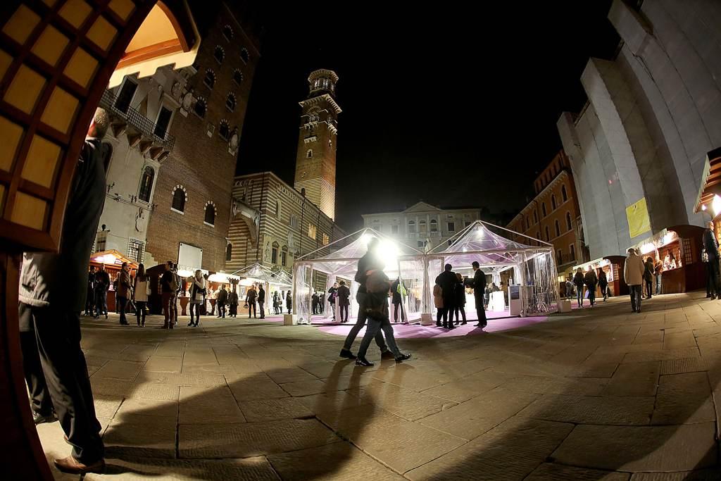 Vinitaly-eventi-per-Verona-Foto-Ennevi