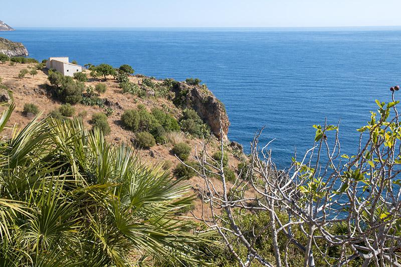 Riservadellozingaro_sicilia