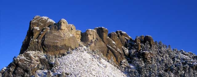 mt-rushmore[1]