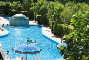 Benessere e bell essere - Hotel dobbiaco con piscina ...
