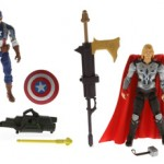 AvengersMattel36671 Earths_Mightiest_Heroes