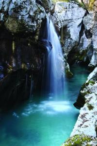Alla Scoperta Degli Itinerari Sentiero Smeraldo In Slovenia