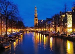 Proposte ed offerte speciali per fughe romantiche con for Weekend a amsterdam offerte