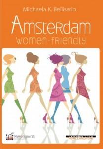 Novit editoriali for Design coloniale olandese