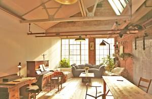 in europa vacanze sui generis per un esperienza di viaggio nuova con homegoto. Black Bedroom Furniture Sets. Home Design Ideas