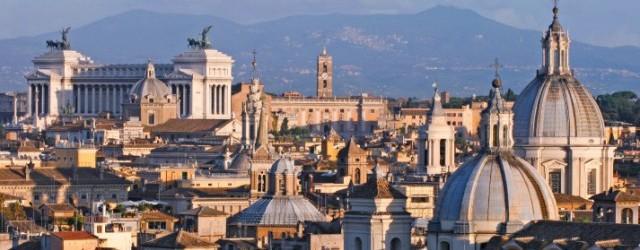 rome-tours