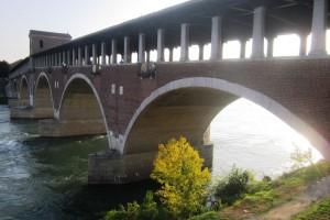 Pavia_ponte coperto
