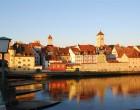 Regensburg ok