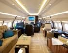 Laereo-più-costoso-del-mondo.-Airbus-318-Elite-Private-Jet-62-milioni.