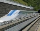treno più veloce