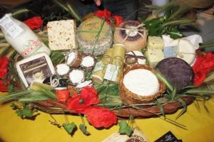 Lazio Ciociaria prodotti