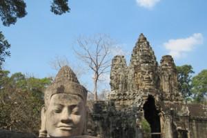 cambogiaangkorthom 510