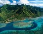 costa-rica-isola-del-coco