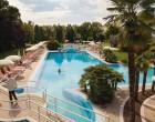 ermitagebelair_piscina-esterna