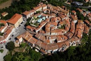 santamaria-a-monte_valerio-pagni
