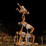 mercantia-asante-kenya-acrobatic-show-foto-di-laura-mura