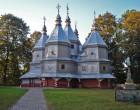 7-ok-chiesa-in-legno-oblast-ucraina