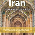 guida Iran