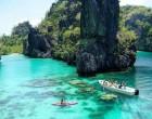 filippine-mare-doriente