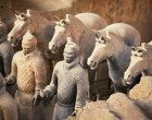 esercito-di-terracotta-cinese