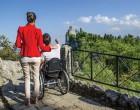 san-marino-per-disabili