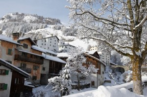 Bagni Termali Grigioni : La viamala nel cuore dei grigioni in svizzera offerte per tutta