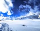 snowkite-nella-zona-del-piccolo-san-bernardo_la-thuile_credits-giufo-soulboarder-leo
