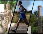carthage-race