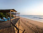 thonga_beach_lodge_beach_deck_low