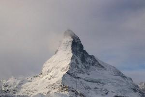 cervino_svizzera_zermatt
