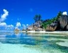 spiagge-piu-belle-al-mondo