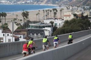 la-in-a-day-bike-tour5