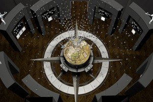 diva-ruimte-internationale-handelskamer