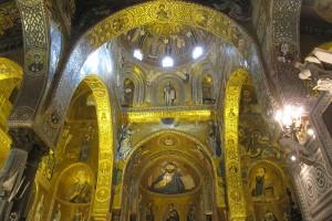 palermo-129-palazzo-normanni-cappella-palatina