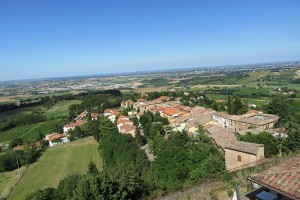 bertinoro-panorama-img_8052