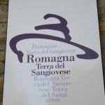 romagna-sangiovese-img_7999